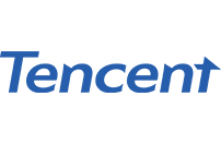 Broadcasters_Tencent_China