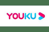 Broadcasters_Youku_China